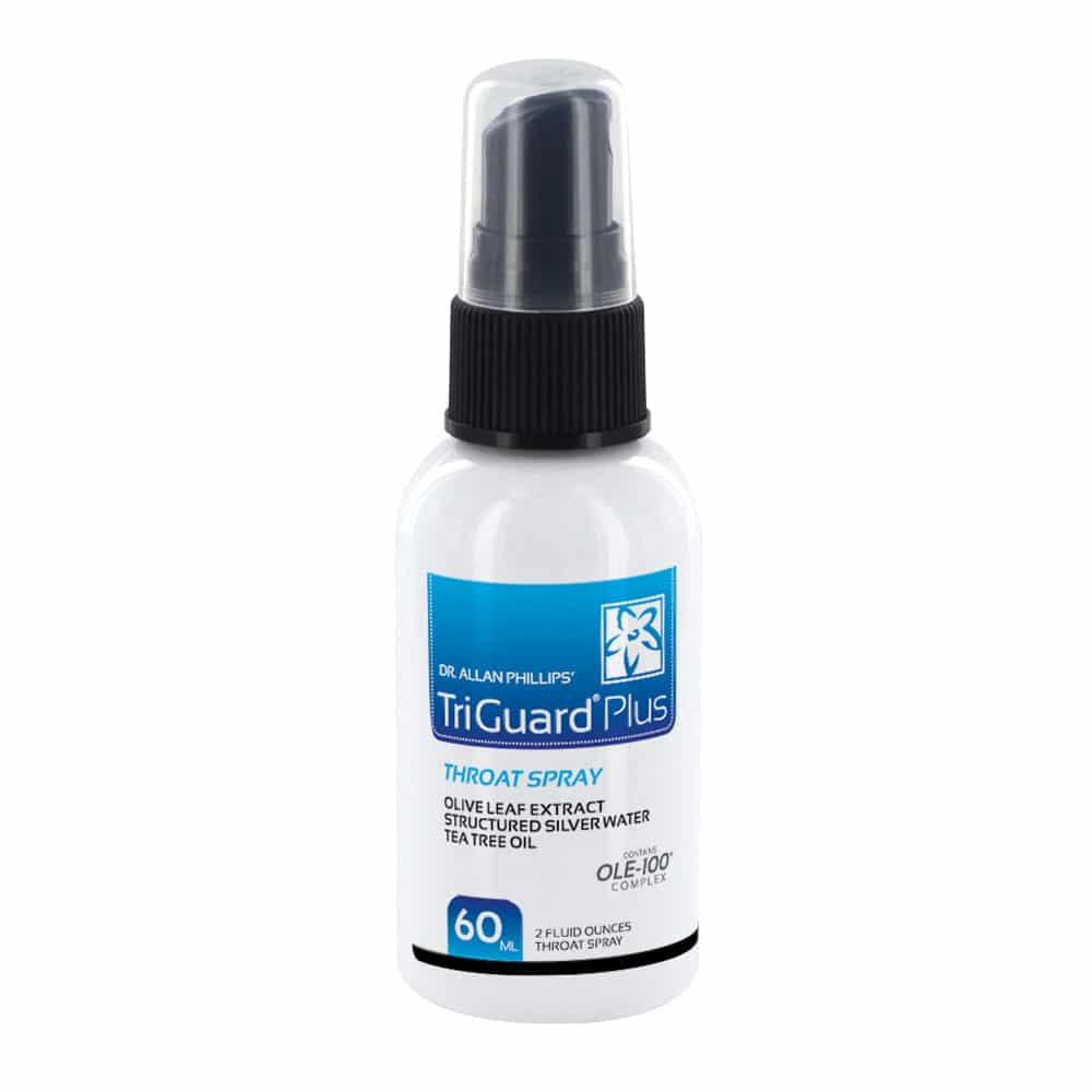 TriGuard_Throat_Spray_60mL