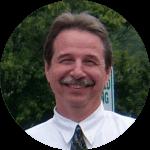 Mark Schueler